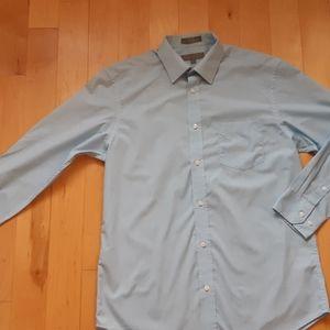 🔥3/$20 Protocol Men's dress shirt